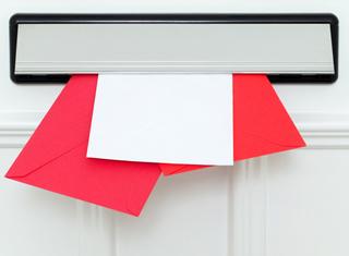 Leaflet Distribution and Leaflet Deliveries